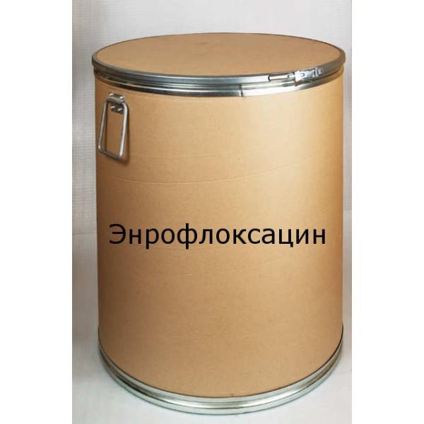 Энрофлокацин осн-е