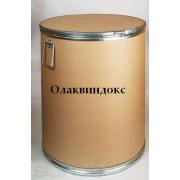 Олаквиндокс