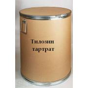 Тилозина тартрат
